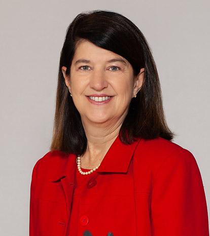 Lisa Kilgour